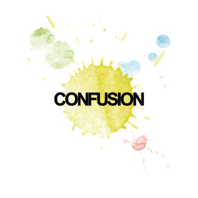 1009confusion.jpg