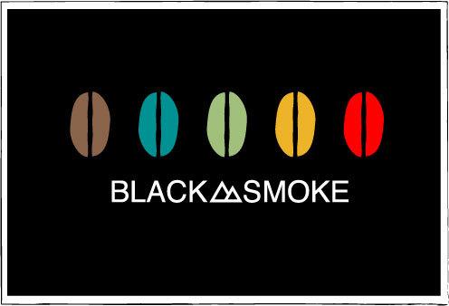Camper-BLACK-SMOKE-ROGO.jpg